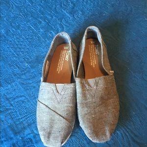 🌹Toms Shoes